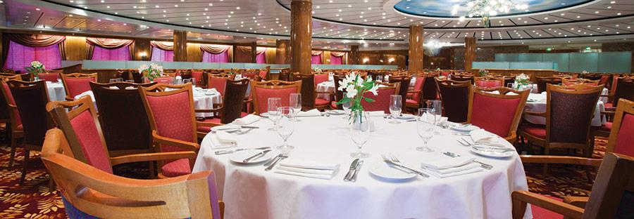 Cruise Deals Cheap Last Minute Cruises Cruises Ca